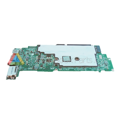 Dell 11 3120 Chromebook Motherboard, 2GB - VDHYH