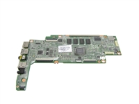 HP  14-X013DX Chromebook Motherboard, 2GB