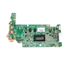 HP 14 Q-Series Chromebook Motherboard, 4GB - 740160-001
