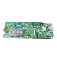 Dell 13 7310 Chromebook Motherboard - 4GB