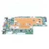 Lenovo 11 500e Chromebook Motherboard, 8GB - 5B20Q79751