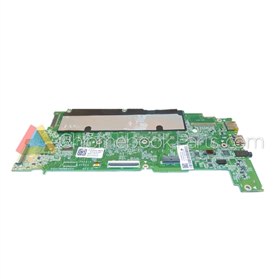 Dell 11 3120 Chromebook Motherboard, 4GB - H4WJ5