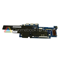 Samsung 11 XE303C12 Chromebook Motherboard, 2GB