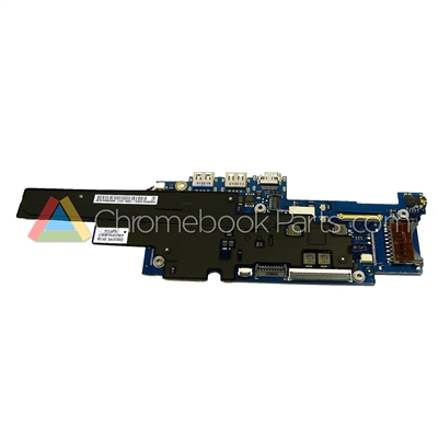 Samsung 11 XE303C12 Chromebook Motherboard, 2GB - BA92-11645A