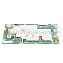 Acer 13 CB5-312T Chromebook Motherboard, 4GB - NB.GL411.002