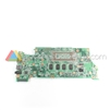 Acer 11 C740 Chromebook Motherboard, 4GB - NB.EF211.006