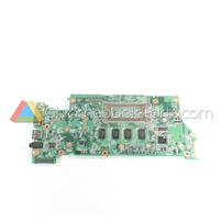 Acer 11 C740 Chromebook Motherboard, 4GB