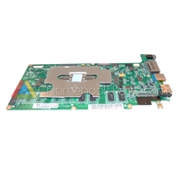 LENOVO N21 CHROMEBOOK MOTHERBOARD N2840 - 2GB - 5B20H70345