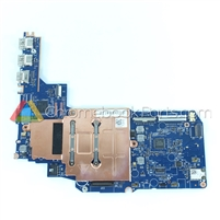 Dell 11 3189 Chromebook Motherboard, 4GB RAM, 32GB Storage - 083RWV