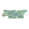 Acer 11 C771T Chromebook Motherboard, 4GB - NB.GNZ11.004