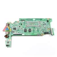 HP 14 SMB Chromebook Motherboard, 2GB - 742097-001