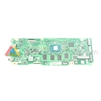 Acer 15 CB515 Chromebook Motherboard, 4GB - NB.GP011.004