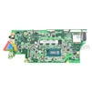 Acer 15 C910 Chromebook Motherboard, 4GB - NB.MU611.002