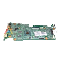 HP CHROMEBOOK 11 G3 G4 MOTHERBOARD - 790939-001