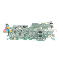 HP 11 G3 Chromebook Motherboard, 2GB