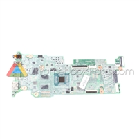HP 11 G4 EE Chromebook Motherboard, 2GB - 822635-001