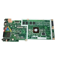 Asus 13 C300MA Chromebook Motherboard, 2GB
