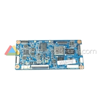 HP 11 G2 Chromebook Motherboard, 2GB