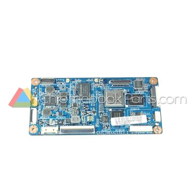 HP 11 G2 Chromebook Motherboard, 2GB - 761976-001