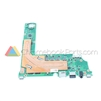 Asus 10 C101PA Chromebook Motherboard, 4GB - 60NB0EP0-MB2020