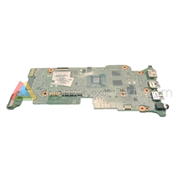 HP 11 G3 Chromebook Motherboard, 4GB