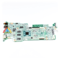 HP 11 G4 EE Chromebook Motherboard, 4GB