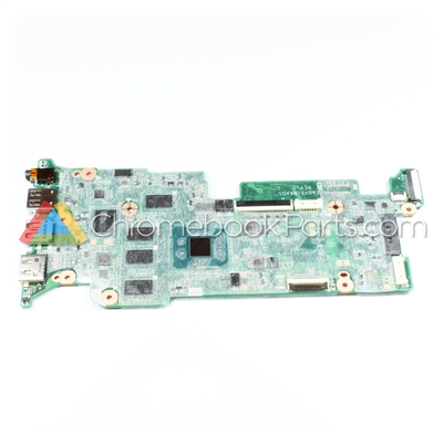 HP 11 G4 EE Chromebook Motherboard, 4GB - 851143-001