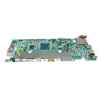 Asus 11 C200MA Chromebook Motherboard, 4GB