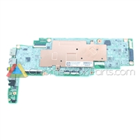 HP 14 G4 Chromebook Motherboard, 4gb