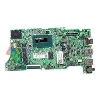 Dell 11 CB1C13 Chromebook Motherboard, 2GB - 54HNK