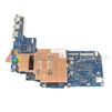 Dell 11 3189 Chromebook Motherboard, 4GB - 0MF3CC