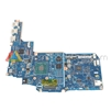 Dell 11 3180 Chromebook Motherboard, 2GB