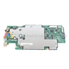 Acer 15 CB3-532 Chromebook Motherboard, 4GB - NB.GHJ11.004