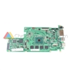 Lenovo 11 N22 Chromebook Motherboard, 4GB, Non-Touch Version - 5B20L25528, 5B20L13245