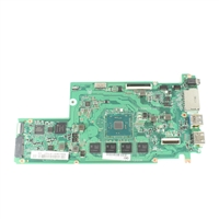 Lenovo 11 N23 Chromebook Motherboard, 4GB, Non-Touch Version - 5B20N08018