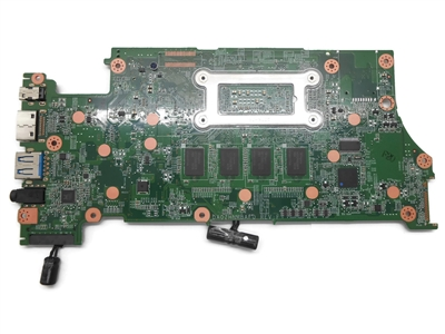 Acer 11 C720P Chromebook Motherboard, 4GB - NB.SHE11.008