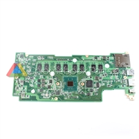 Acer 11 CB3-131 Chromebook Motherboard, 4GB