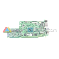 Acer 11 C731 Chromebook Motherboard, 4GB - NB.GM811.001