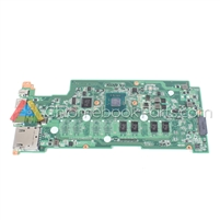 Acer 11 CB3-131 Chromebook Motherboard, 2GB - NB.MRC11.001