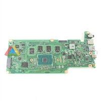 Acer 11 R751T Chromebook Motherboard, 4GB - NB.GN911.001