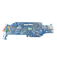 Lenovo ThinkPad 13 Chromebook Motherboard, 4GB - 01AV658