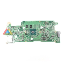 Acer 11 CB5-132T Chromebook Motherboard, 2GB - NBG5511006