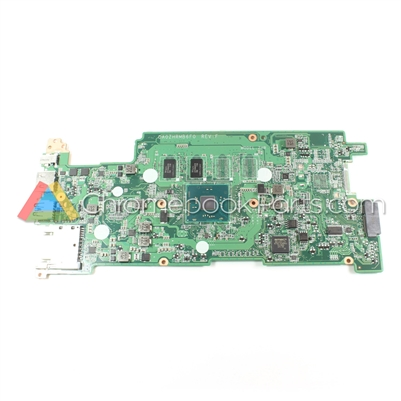 Acer 11 CB5-132T Chromebook Motherboard, 2GB