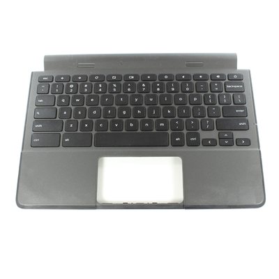 Dell 11 3120 Palmrest Assembly w/ Keyboard Only, Grade B