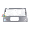 Lenovo 11 11e (20GF) Chromebook Palmrest, no touchpad or keyboard - 01AV970