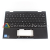 Lenovo 11 500e Chromebook Palmrest, no touchpad - 5CB0Q79737