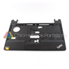 Lenovo 11 X131E Chromebook Palmrest Assembly w/ Touchpad Only - 00HM251