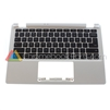 Acer 11 CB3-111 Chromebook Palmrest Assembly w/ Keyboard Only - 60.MQNN7.031