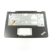 Lenovo Yoga 11e 3rd Gen (20GE) Chromebook Palmrest Assembly