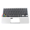 Asus C202SA Chromebook Keyboard Palmrest Assembly